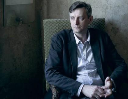 Сергей Лозница: Это фильм про потерянное будущее