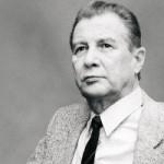 Ушел из жизни композитор Андрей Эшпай