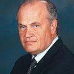 Умер актер и бывший сенатор США Фред Томпсон