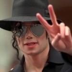 Альбом Майкла Джексона установил рекорд по количеству продаж
