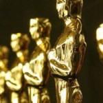 Опубликован шорт-лист «Оскара» в номинации «Лучший фильм на иностранном языке»