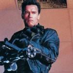 Фильм «Терминатор 2» выпустят в 3D