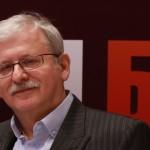 Роман Ширман: Роль Мишеля мог сыграть Бандерас