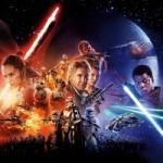 Disney планирует снимать «Звездные войны» и после выхода на экраны новой трилогии
