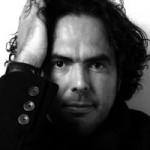 Режиссер «Легенды Хью Гласса» получил награду Гильдии режиссеров Америки