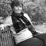 Ушла из жизни писательница Маргарет Форстер