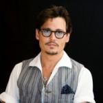 Джонни Депп сыграет главную роль в перезапуске «Человека-невидимки»