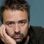 Люк Бессон начал съемки фильма по комиксу «Валерьян»