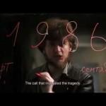 Кинопремьеры недели: «Русский дятел», «Против шторма» и «Кунг-фу Панда 3»
