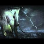 В сети появились новые тизеры шестого сезона «Игры престолов»