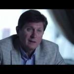 Вышел трейлер украинского документального фильма «Настоящая Русь»