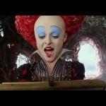 Disney опубликовала первый трейлер «Алисы в Зазеркалье»