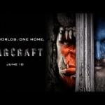 В сети появился первый тизер фильма по Warcraft