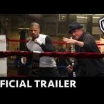 Новый трейлер продолжения легендарного «Рокки» появился в сети