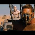 Лучший фильм года вернулся в украинский прокат