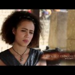 Как снимали Міерин: создатели «Игры престолов» обнародовали новое видео
