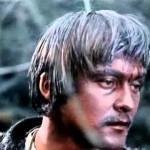 В Украине откроется уникальная выставка, посвященная знаменитому украинскому фильму