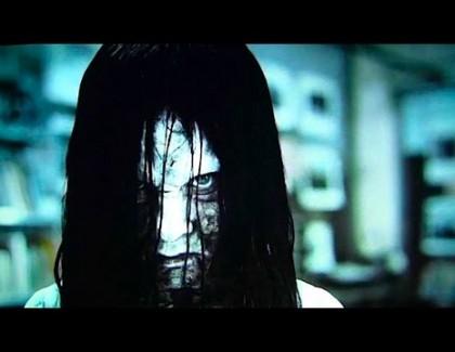 Топ 10 лучших ремейков фильмов ужасов