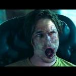Топ 10 найстаршніших фильмов ужасов