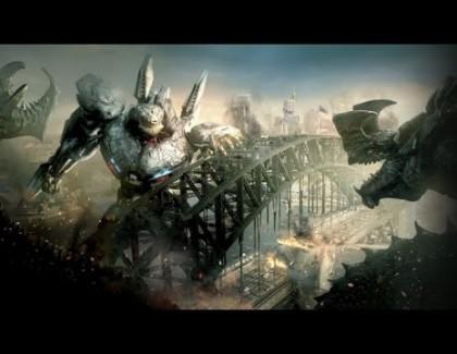 Топ 10 самых впечатляющих сцен уничтожений городов в кино