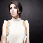 Организаторы «Евровидения» не нашли политических заявлений в песни Джамалы
