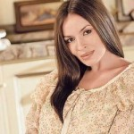 Интервью с Надеждой Мейхер: Я в свое время ушла из «ВИА Игры» Украина