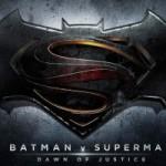 «Бэтмен против Супермена» собрал рекордные 36 миллионов долларов в кинотеатрах Imax