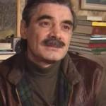 Александр Панкратов-Черный признался, что Наталья Крачковская не помнила себя без работы