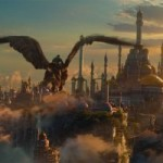 Вышел новый тизер фильма по Warcraft