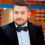 Суханов, Приходько и Джамала признались, какой видят свою старость Украина