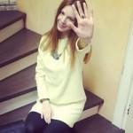 Наталья Подольская поделилась секретом похудения после родов