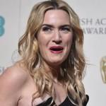 Кейт Уинслет считает, что Леонардо Ди Каприо не изменился со времен «Титаника»