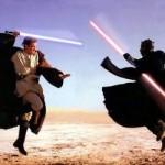 Девятый эпизод «Звездных войн» могут снять в космосе