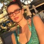 Эвелина Бледанс рассказала, как борется с целлюлитом