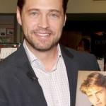 Звезда «Беверли-Хиллз» Тори Спеллинг призналась в интимной связи с Джейсоном Пристли