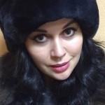 Анастасия Заворотнюк тратит миллионы на обучение дочери в США