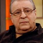 Жена и дочь обманывают Геннадия Хазанова