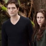 В новой версии «Сумерек» Белла и Эдвард изменили пол