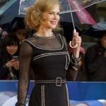 Страхи голливудских звезд: чего боятся Кидман, Тимберлейк и Андерсон Украина
