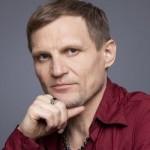 Олег Скрипка рассказал, почему группа «ВВ» не пишет песни на тему войны Украина