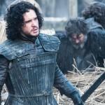 Звезда «Игры престолов» прояснила судьбу Джона Сноу в новом сезоне