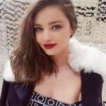 Орландо Блум принял нового бойфренда экс-жены Миранды Керр