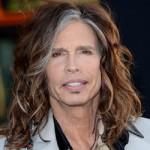 Лидер Aerosmith запретил Трампу использовать песни группы в компании