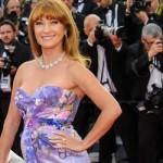 Актриса Джейн Сеймур рассталась с мужем после 22 лет брака