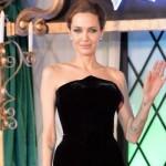 Анджелина Джоли снимется в сиквеле «Особо опасен»
