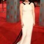 BAFTA-2016: роскошные наряды звезд и «Британский Оскар» для Ди Каприо (фото)