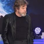 Марк Хэмилл пообещал впечатляющий сюжетный поворот в «Звездных войнах 7»