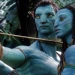 Джеймс Кэмерон снимет все четыре сиквела «Аватара» одновременно