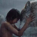 «Книга джунглей» выходит в украинский прокат