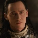Фильм «Тор: Рагнарек» может стать последним появлением Локи на экране